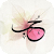 Arabic Love Romance Quotes 2019 file APK Free for PC, smart TV Download