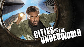 Cities of the Underworld thumbnail
