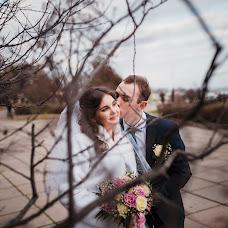 Wedding photographer Sergey Kostenko (SSKphoto). Photo of 06.03.2018