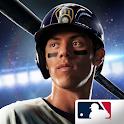R.B.I. Baseball 20 icon