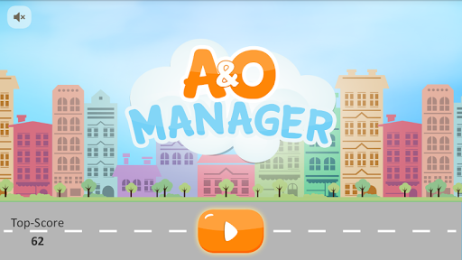A O Manager