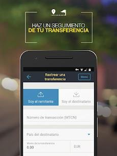 Western Union ES - Envía Dineroのおすすめ画像5