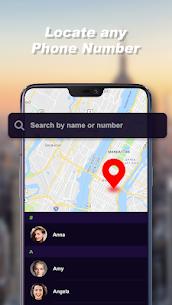Mobile Number Locator – Find Phone Number Location 4