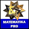 Belajar Rumus Matematika Lengkap icon