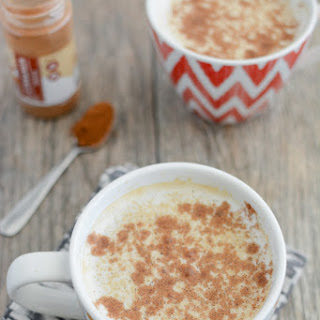 Sugar Free Fat Free Latte Recipes