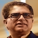 Deepak Chopra Quotes icon