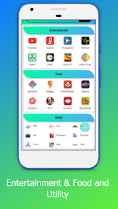 All in one browser appDownload For Android 7