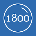 1800 Contacts - Lens Store icon