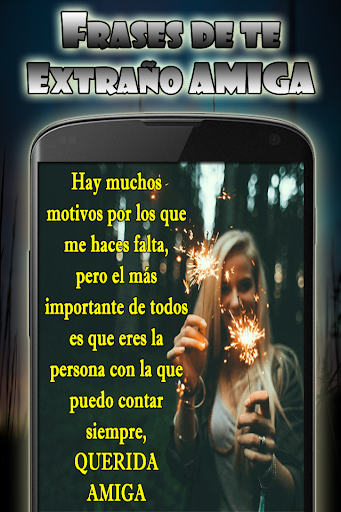 Frases De Te Extraño Amor App Report On Mobile Action App