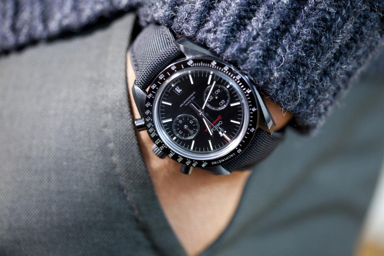ded246840 Relógio manual, automático ou de quartzo? Qual escolher na hora de comprar  um relógio masculino?