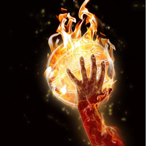 basketball jump shot 動作 App LOGO-硬是要APP