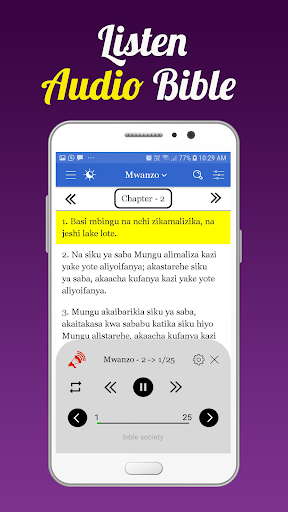 Download Swahili Bible Biblia Takatifu Free For Android Swahili Bible Biblia Takatifu Apk Download Steprimo Com
