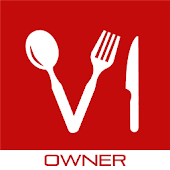 V1 Restaurant and Takeaway Owner