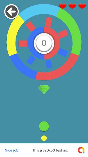 Color ring screenshot 10