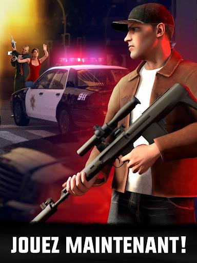 Sniper 3D Assassin®: Jeux de Tir Gratuit - FPS  captures d'écran 3