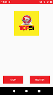 TOPSI DRIVER - náhled