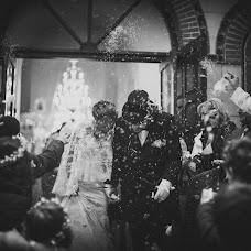 Wedding photographer Damian Hadjinicolaou (damian1). Photo of 21.05.2014