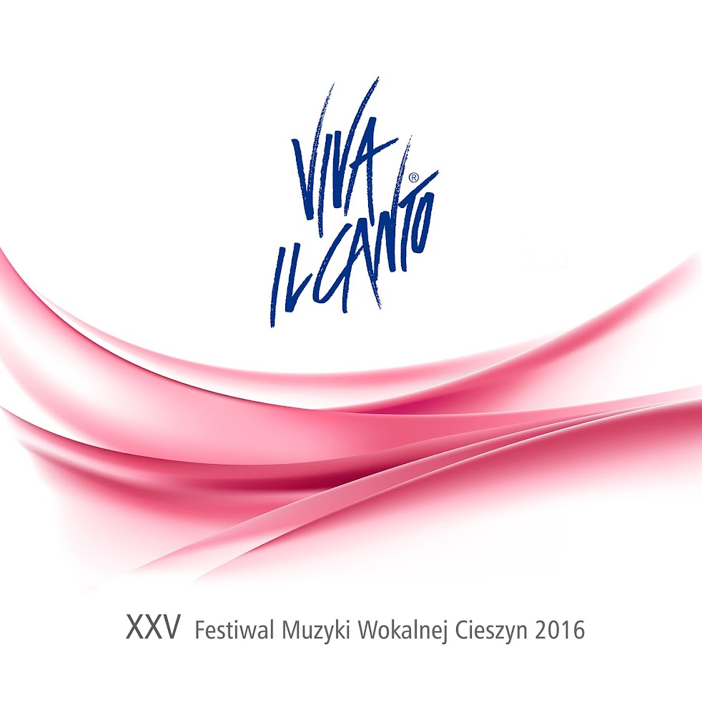 XXIV Festiwal Viva il canto