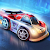 Mini Motor Racing WRT file APK Free for PC, smart TV Download