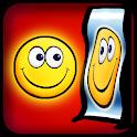 Funny Mirror Free icon