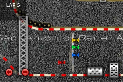 Texas Back Road Racing - Featuring Rural Cities hack tool