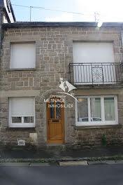 maison à Dinan (22)