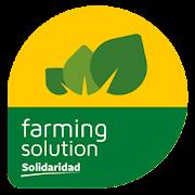 Farming Solution APK