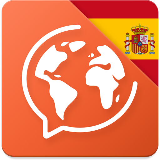 Learn Spanish. Speak Spanish file APK for Gaming PC/PS3/PS4 Smart TV