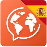 App Learn Spanish. Speak Spanish APK for Windows Phone