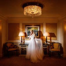 Wedding photographer Marat Bayzhanov (Baizhanovphoto). Photo of 19.02.2018