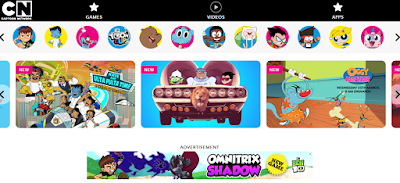 12 Best Websites to Watch Cartoons for Free on All Devices