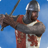 Tải Knights of Europe 2 APK
