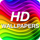 Free Wallpapers HD