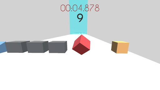 Cube Dash 3.7.5 screenshots 7