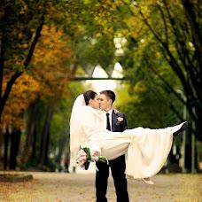 Wedding photographer Aleksey Kiryanov (ASKdp). Photo of 10.05.2014