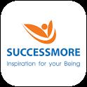 Successmore icon
