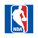 DownloadNBA All Stars Basketball Wallpapers HD Themes Extension