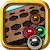 Mancala Tournament file APK for Gaming PC/PS3/PS4 Smart TV