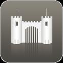 Mobile History icon