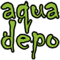 aquaDePo icon