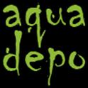 aquaDePo