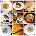 AgustoChef 奧古斯托餐廳 餐酒館 大安店