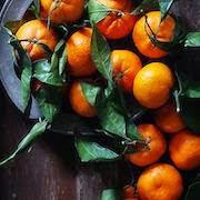 К чему снится много мандарин на дереве?
