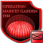 Operation Market Garden icon