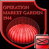 Operation Market Garden