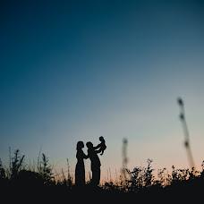 Wedding photographer Yuliya Yarysheva (Julia-Yarysheva). Photo of 20.07.2017