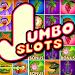 Jumbo Slots Collection icon