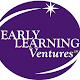 Early Learning Ventures Kiosk Android apk