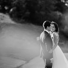 Wedding photographer Zagrean Viorel (zagreanviorel). Photo of 17.03.2018