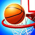All-Star Basketball™ 2K20 icon